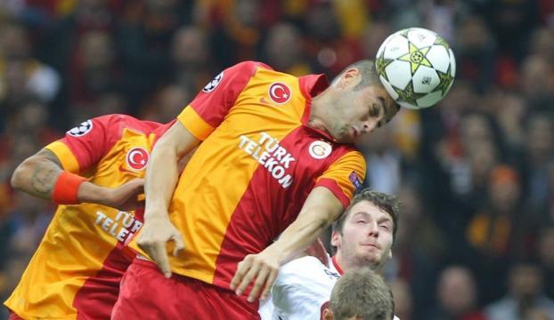 UEFA, kafa vuruşlarını araştırıyor
