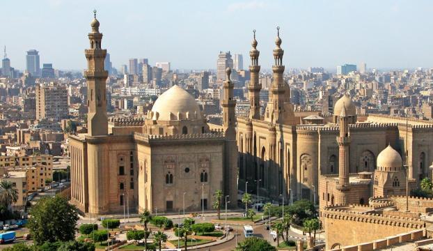 Mısırda 11 kişiye idam kararı