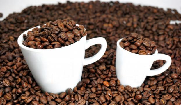 """Californiada kahve ürünlerine """"kanser uyarısı"""" zorunluluğu"""