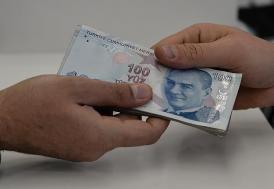 Hükümetin memur maaşları için teklifi belli oldu