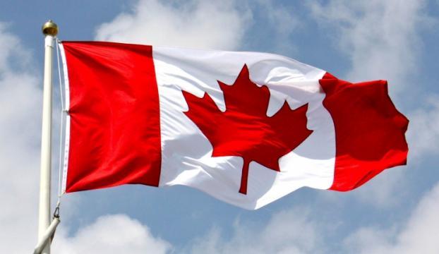 Kanada üzerine düşeni yapacak