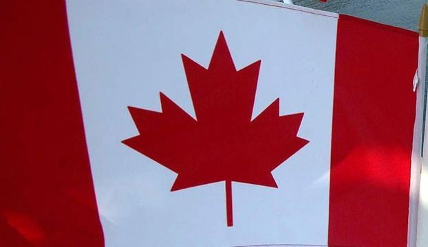 Kanada Başbakanı Trudeaudan Suudi Arabistan açıklaması