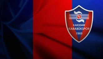 Kardemir Karabükspor Galatasaray karşısında galibiyet istiyor
