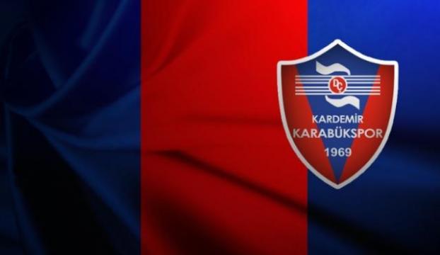 Kardemir Karabükspora Avrupa kupalarından men cezası