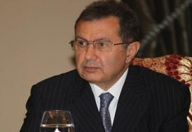 İş adamı Karamehmet'in hapis cezasına onama