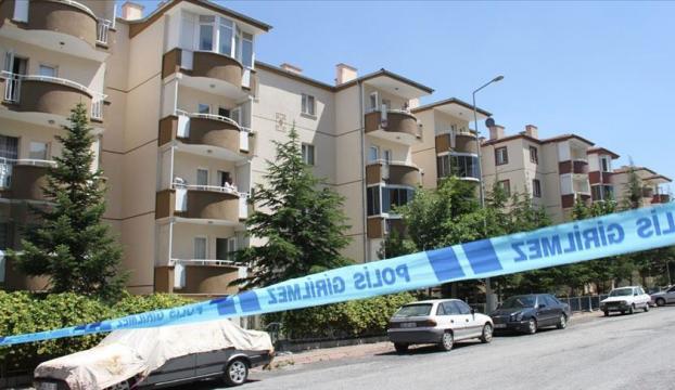 Adıyamanda 50 ev karantinaya alındı