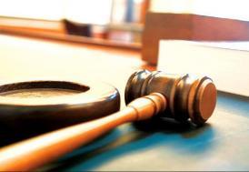 Anayasa Mahkemesinden hak ihlali kararı