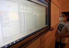18 milyon öğrencinin dijital karneleri e-Okul'da erişime açıldı