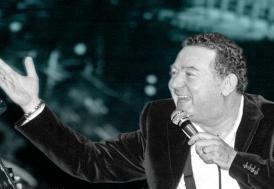 Pop müziğin emektarı Kayahan, vefatının 6. yılında anılıyor