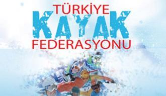 Türkiye'deki dağların kalkındırılması için iş birliği