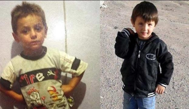 Bu çocuklar 310 gündür kayıp