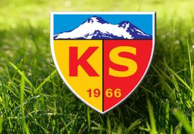 Kayserispor'un toplam borcu 331 milyon lira