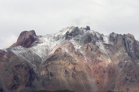 Kayseri'de 7,5 milyon yıllık fosil bulundu