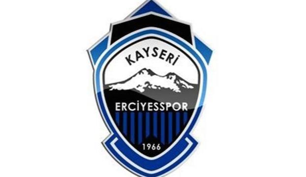 Kayseri Erciyessporda 5 yönetici istifa etti