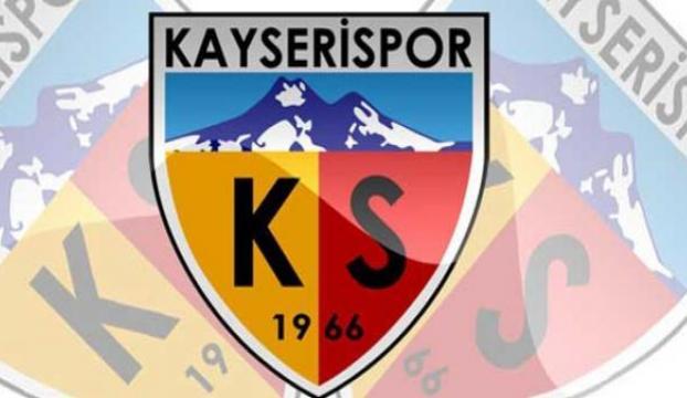 """""""Trabzonspor maçını kazanmak istiyoruz"""""""