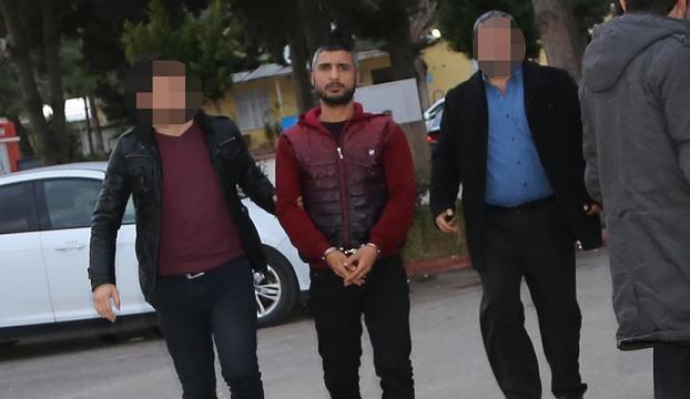 Kayseri saldırısıyla ilgili 4 yeni gözaltı