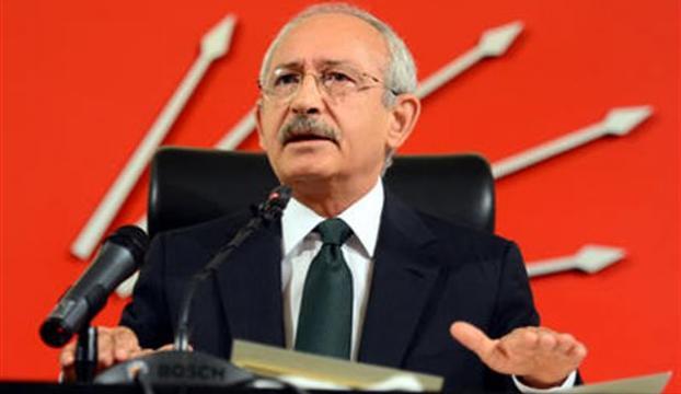 """""""4 yıl içerisinde Türkiyeyi bu terör belasından kurtarmazsam, siyaseti bırakacağım"""""""
