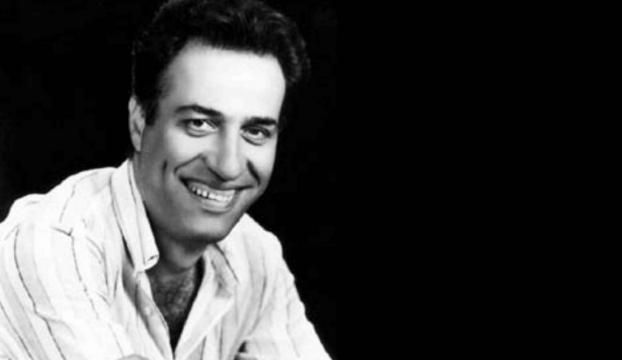 Kemal Sunal 72. doğum gününde anıldı