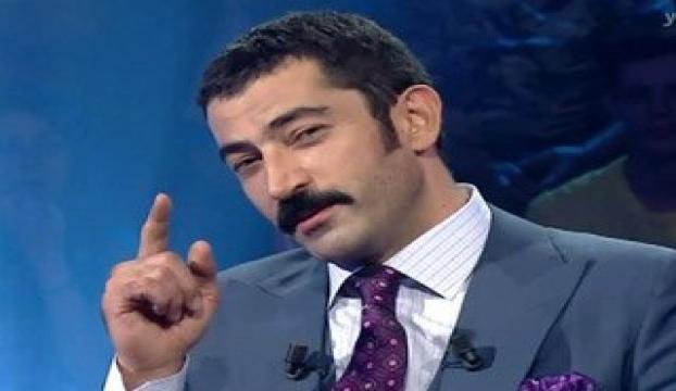 Kenan İmirzalıoğlu sosyal medyada beğeni topladı