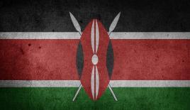 Kenya'da zincirleme trafik kazası: 32 ölü