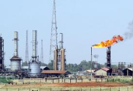 Brent petrolün varil fiyatı geriliyor