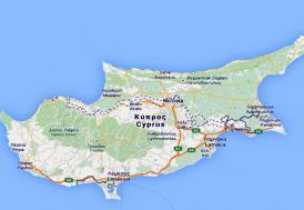 Kıbrıs şehitlerine 54 yıl sonra cenaze töreni