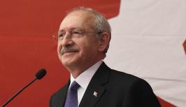 """""""Yeni anayasa değişikliğine 'evet' dersek devlette çift başlılık olur"""""""