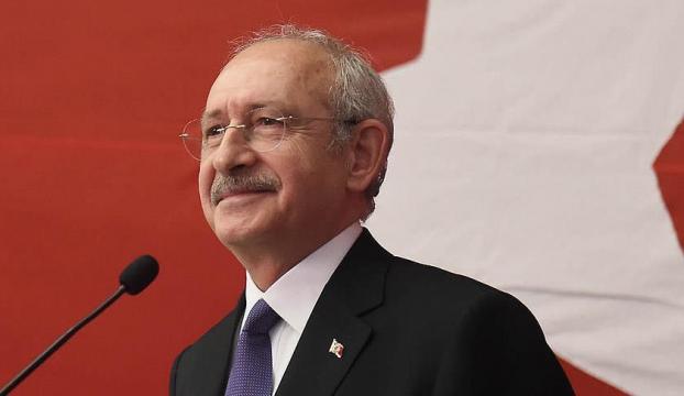 """""""Yeni anayasa değişikliğine evet dersek devlette çift başlılık olur"""""""