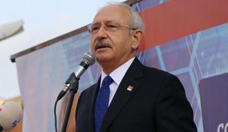 Erdoğan, Kılıçdaroğlu'ndan toplam 147 bin lira tazminat kazandı