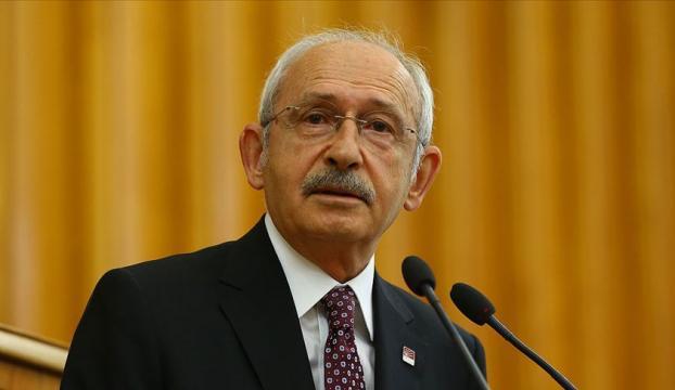 Kılıçdaroğlu Man Adası iddiaları için tazminat ödeyecek