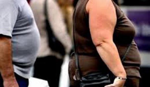Almanyanın yarısı fazla kilolu