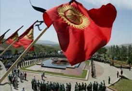 Kırgızistan'da ana muhalefet partisi liderinin gözaltına alınması