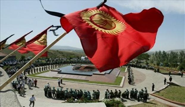 Türk damat adayları Kırgızistanda dolandırıldı