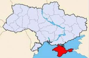 Kırım'da yaşanan insan hakları ihlalleri