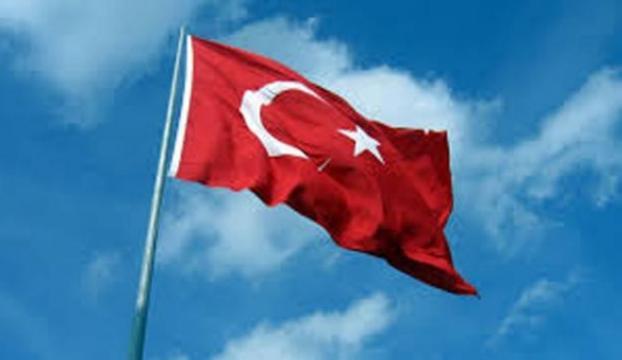 Türk Dünyasının büyük şahsiyetleri anıldı
