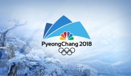 Kış Olimpiyatları'nda Türkiye için bir ilk