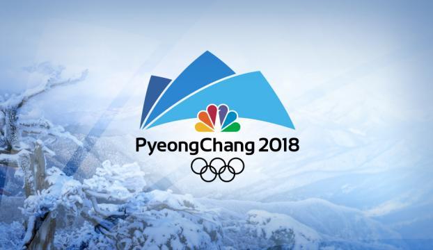 Kış Olimpiyatlarında Türkiye için bir ilk