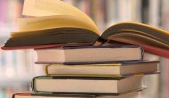 İnternette kitap satışları ekimde yüzde 135 arttı
