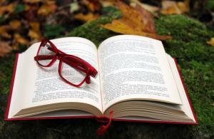 Türkiye'de günde 7 dakika kitap okunuyor
