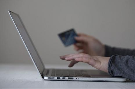 İnternetten kartlı alışverişte onay süresi 31 Aralık'a kadar uzatıldı