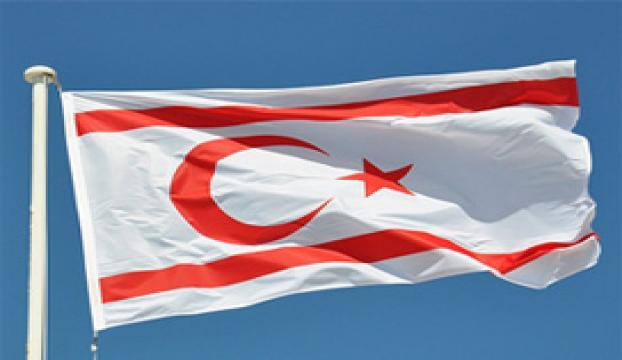 """""""Kıbrıs müzakerelerinde tarihi fırsat kaçırılmamalı"""""""