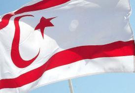 KKTC Başbakanı Ersin Tatar Türkiye'de