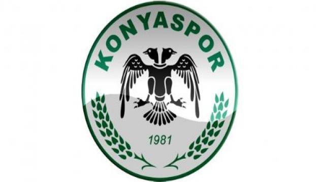 """Konyaspor : """"Kupada zayıf takım diye bir şey yok"""""""