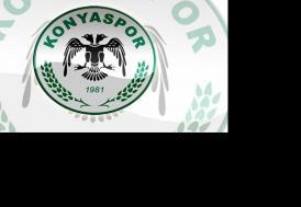 Atiker Konyaspor: 1 Kayserispor: 0