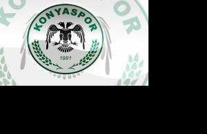 Konyaspor Avrupa Ligine yenilgiyle veda etti