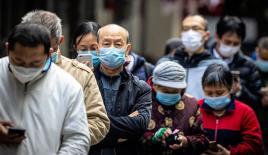 Çin'de yeni tip koronavirüse karşı geleneksel tedavilere başvuruluyor