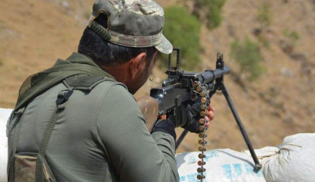Bitliste 19 muhtar ve 40 korucu görevden uzaklaştırıldı