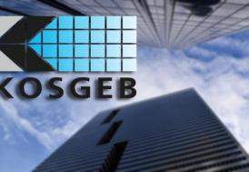 KOSGEB'den işletmelere yeni imkan