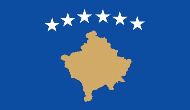 """Kosova FETÖ mensupları için """"sığınılacak liman"""" gibi"""
