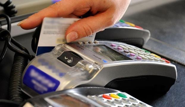 Tapu dairelerinde kredi kartı uygulaması başlıyor!